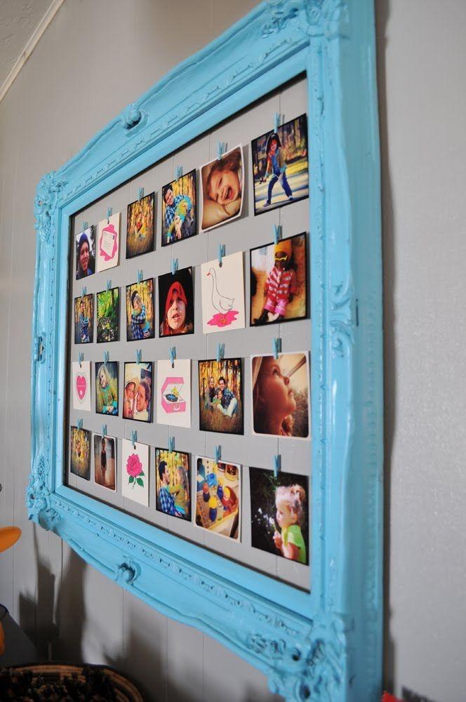 Вдохновение в  цветах:   Бирюзовый, Голубой, Светло-серый, Серый.  Вдохновение в  .