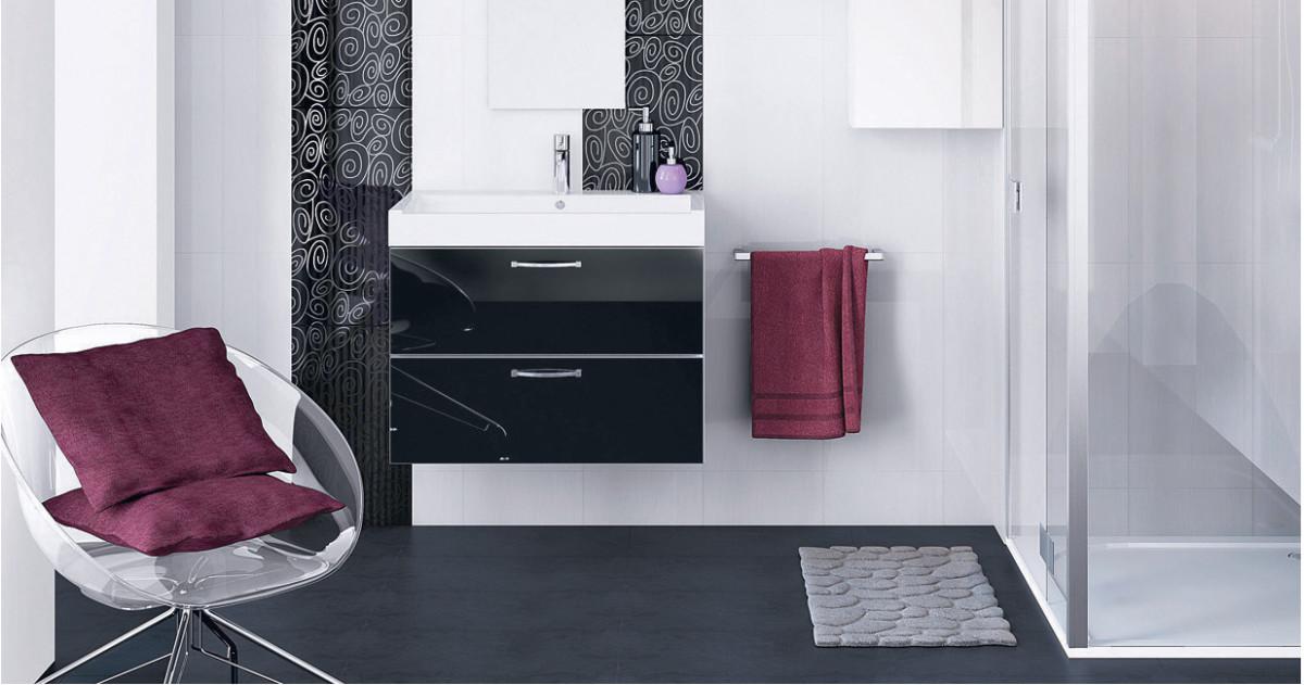 Как разместить всё необходимое в маленькой ванной: идеи и рекомендации