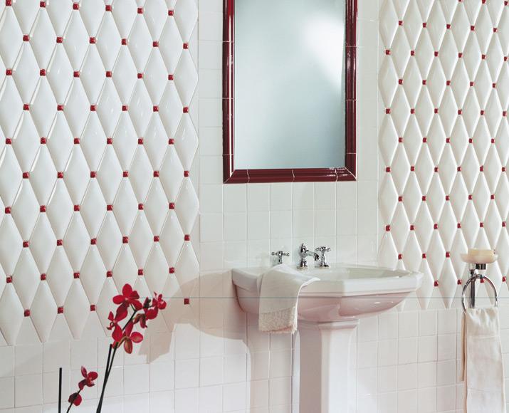 Ванная в  цветах:   Белый, Светло-серый, Серый, Темно-коричневый.  Ванная в  стиле:   Минимализм.