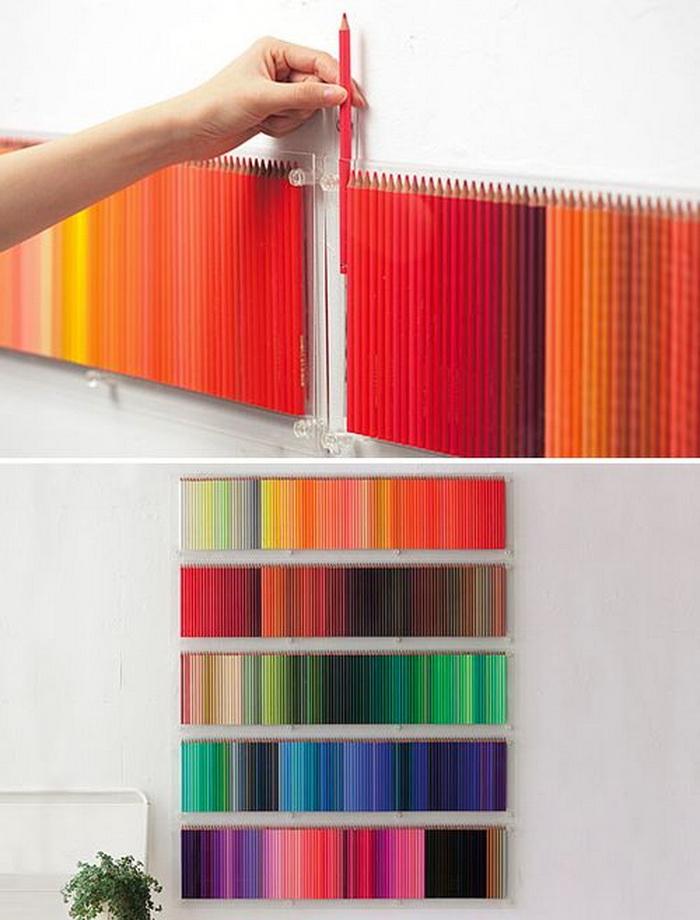 Вдохновение в  цветах:   Белый, Бордовый, Красный, Светло-серый.  Вдохновение в  .