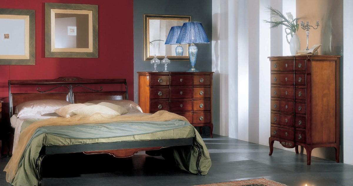 Три мебельные распродажи этой недели: Hoff, IDC Collection и Premiumwerk