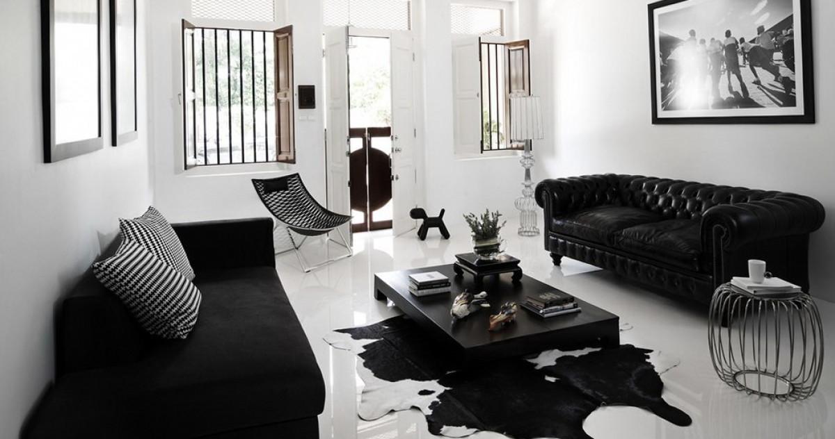 Уроки подбора мебели с Еленой Андреевой: как правильно выбрать диван
