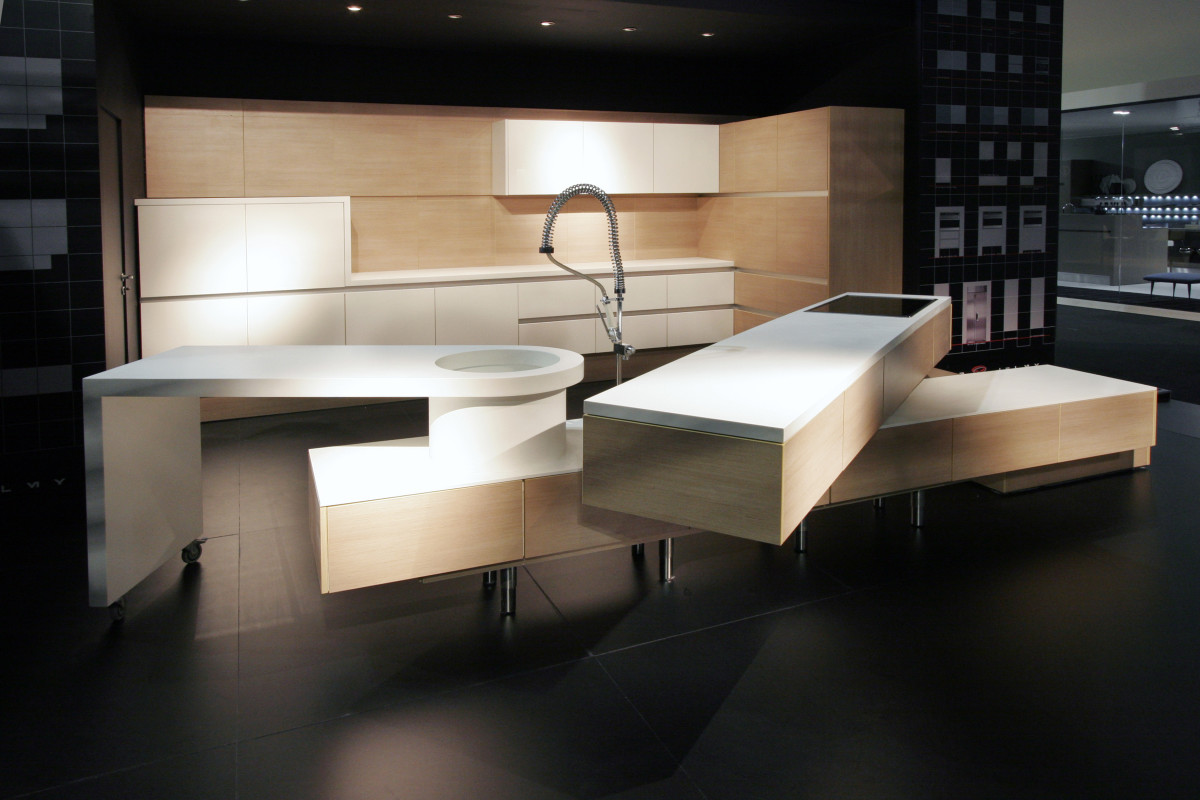 for Amr helmy kitchen designs egypt