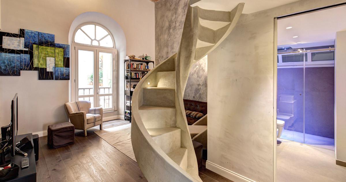 Как функционально обустроить маленький дом: разбираемся на примере