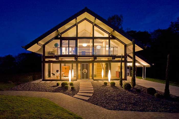 Дом и дача в  цветах:   Бирюзовый, Коричневый, Темно-коричневый, Черный.  Дом и дача в  .