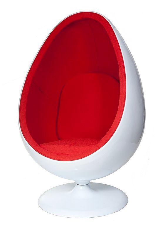 Мебель и предметы интерьера в цветах: красный, светло-серый, бордовый. Мебель и предметы интерьера в стиле скандинавский стиль.
