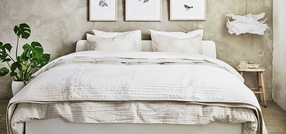 Как выбрать кровать: 5 ключевых моментов