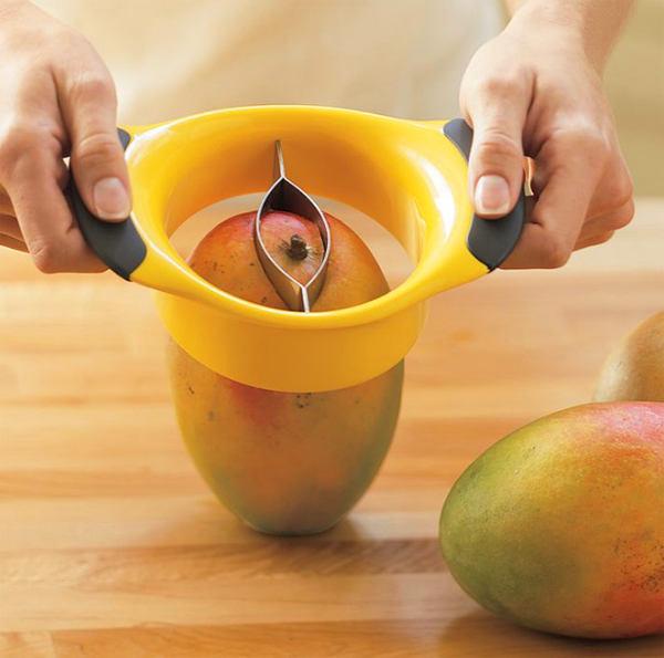 Фото в цветах: желтый, коричневый, бежевый. Фото в .