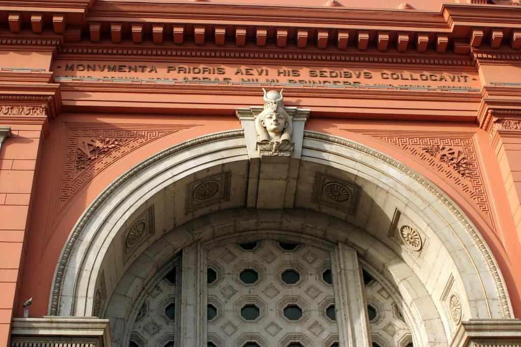 Архитектура в цветах: оранжевый, серый, светло-серый, темно-коричневый, коричневый. Архитектура в .