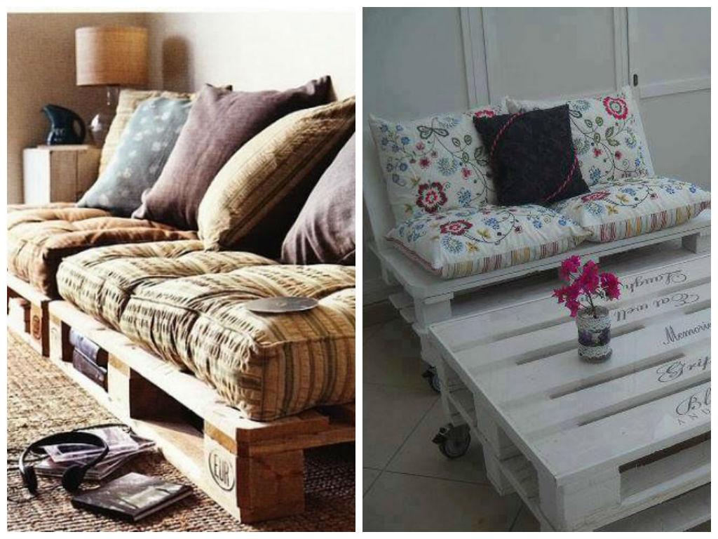 Мебель и предметы интерьера в цветах: черный, серый, светло-серый, темно-коричневый. Мебель и предметы интерьера в стиле экологический стиль.