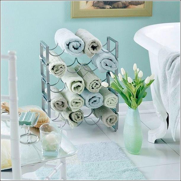 Декор в цветах: бирюзовый, серый, светло-серый, белый, салатовый. Декор в стиле скандинавский стиль.
