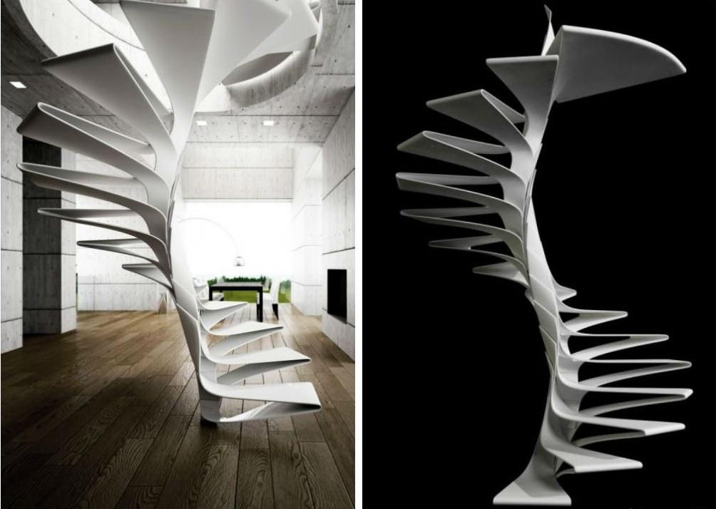 Гостиная, холл в цветах: черный, серый, светло-серый, белый, бежевый. Гостиная, холл в стиле модерн и ар-нуво.