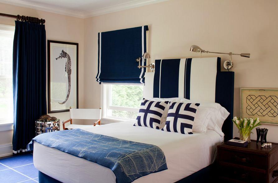 Мебель и предметы интерьера в цветах: черный, серый, светло-серый, бежевый. Мебель и предметы интерьера в стиле средиземноморский стиль.