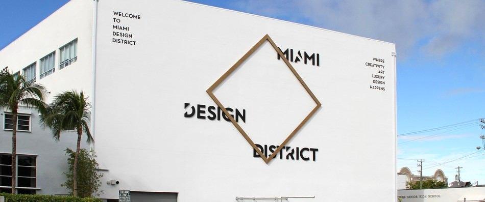 Архитектура в цветах: голубой, серый, светло-серый. Архитектура в .