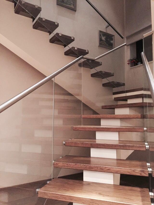 Архитектура в цветах: серый, светло-серый, коричневый, бежевый. Архитектура в стиле модерн и ар-нуво.