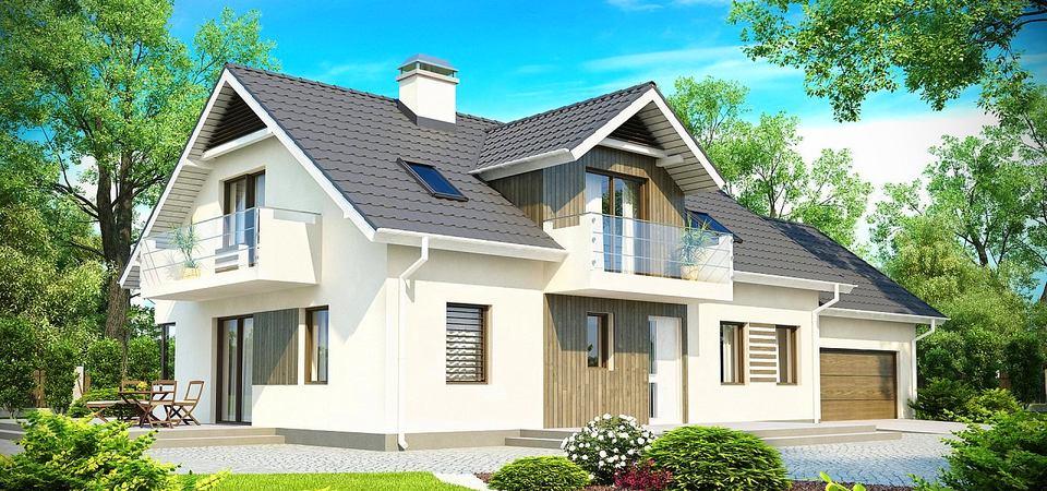 Строительство дома из блоков: 5 основных плюсов и минусов