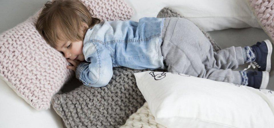 Как сделать интерьер по-осеннему тёплым и уютным: 5 практичных советов