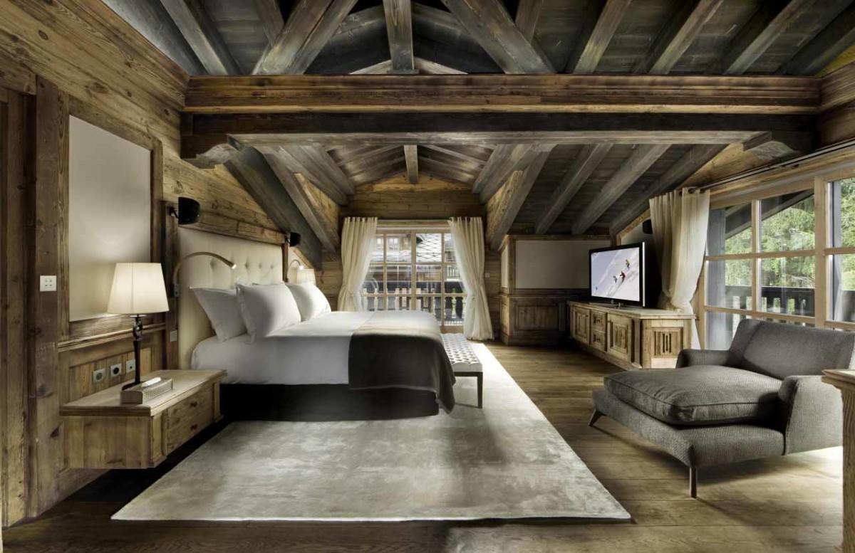 Мебель и предметы интерьера в цветах: черный, серый, светло-серый, бежевый. Мебель и предметы интерьера в стилях: скандинавский стиль, экологический стиль.