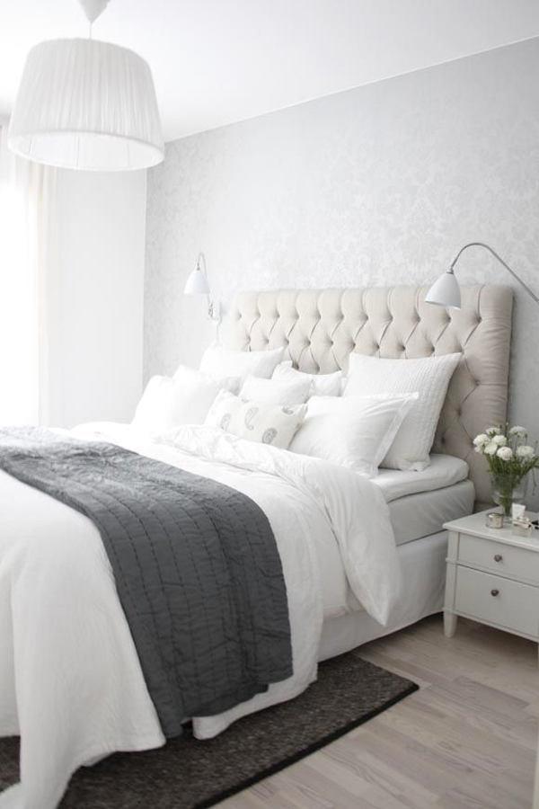 Мебель и предметы интерьера в цветах: серый, светло-серый, темно-зеленый. Мебель и предметы интерьера в стиле французские стили.