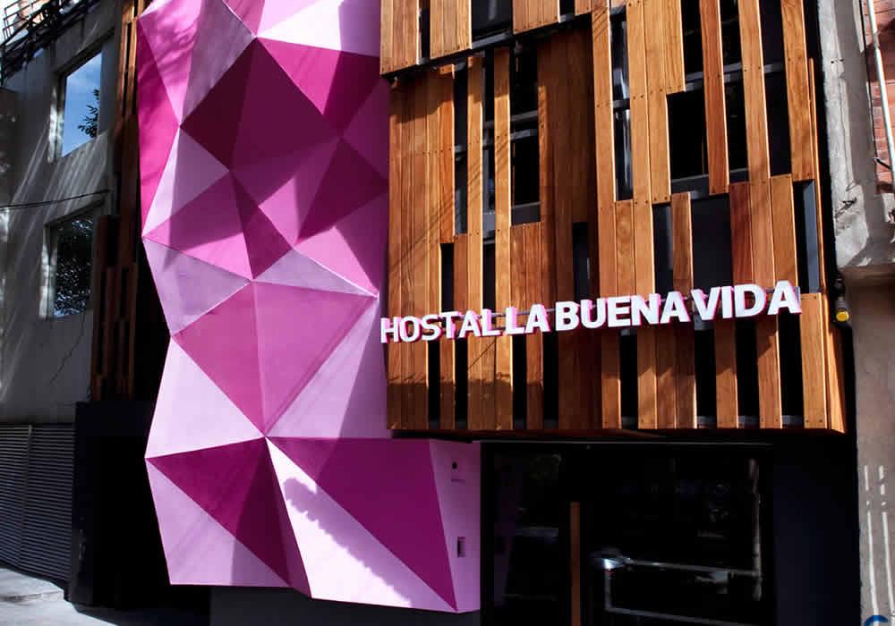 Архитектура в цветах: черный, серый, розовый, темно-коричневый, коричневый. Архитектура в .
