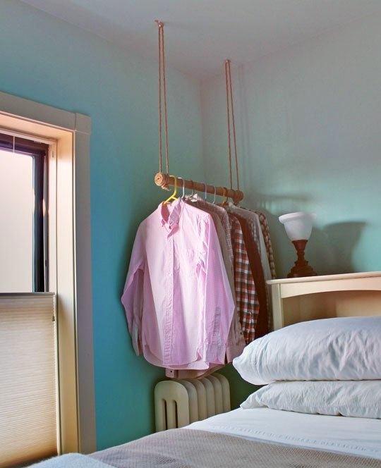 в цветах: серый, светло-серый, белый, сине-зеленый.  в стиле эклектика.