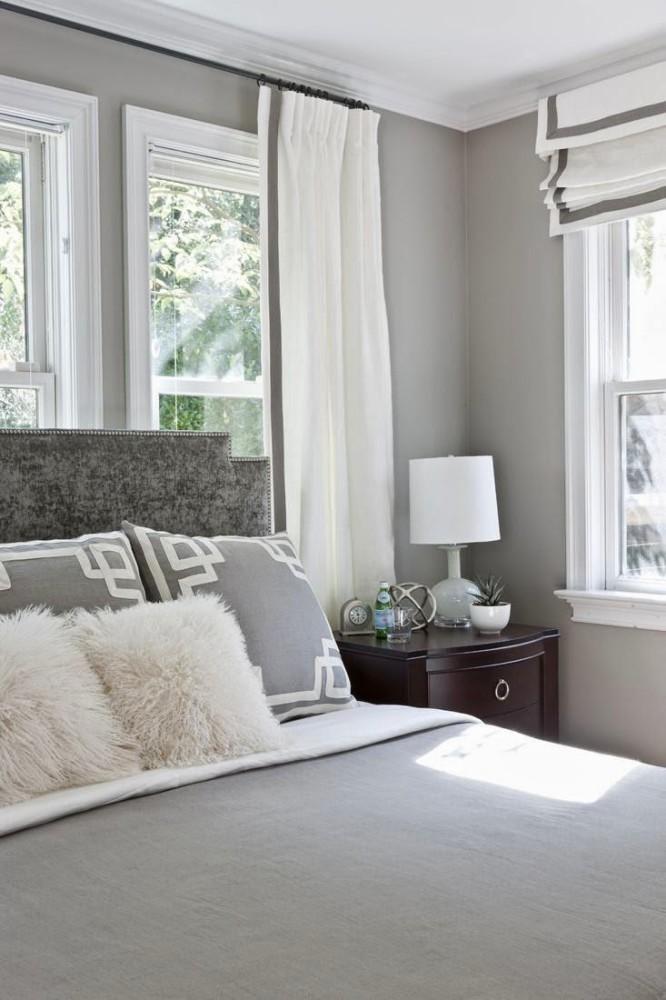 Мебель и предметы интерьера в цветах: бирюзовый, черный, серый, светло-серый. Мебель и предметы интерьера в стиле американский стиль.