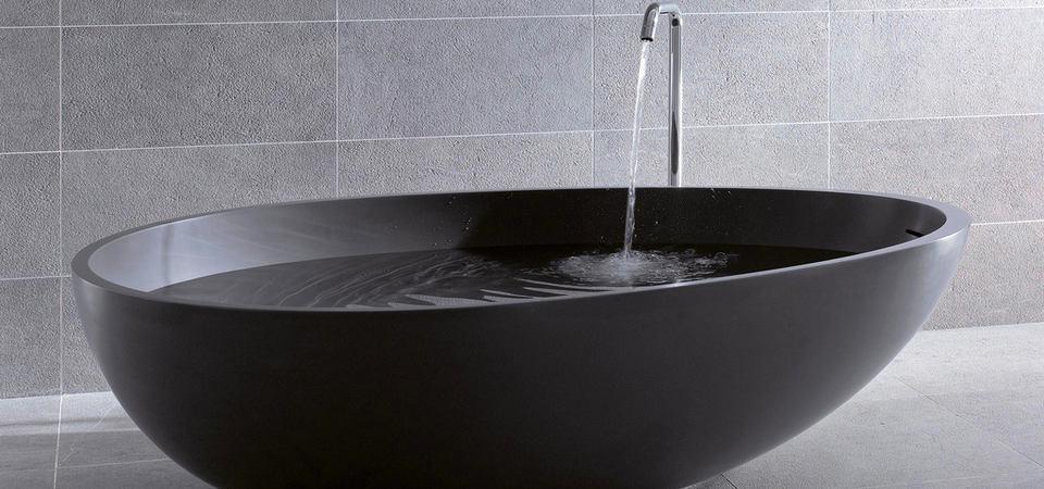 Как выбрать сантехнику для ванной: 5 важных рекомендаций