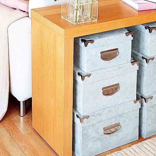 Мебель и предметы интерьера в цветах: желтый, серый, светло-серый. Мебель и предметы интерьера в стилях: минимализм.