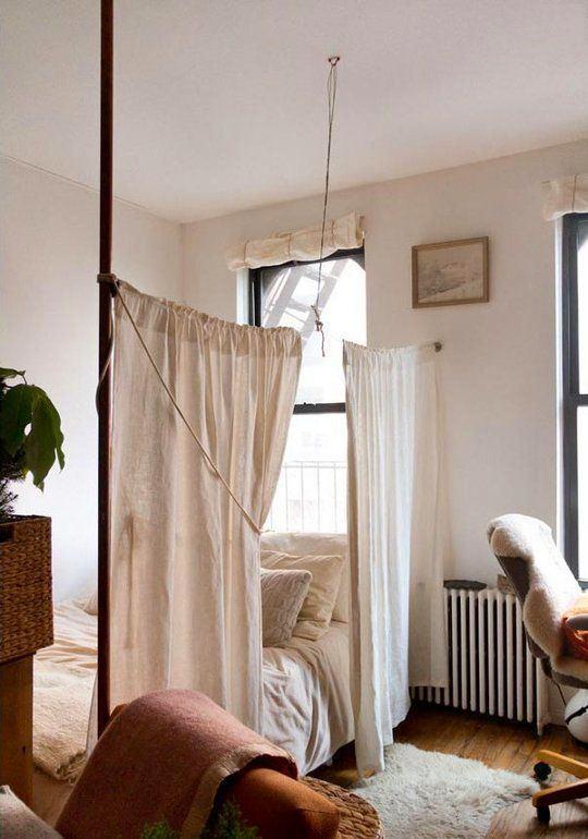 Мебель и предметы интерьера в цветах: серый, белый, бежевый. Мебель и предметы интерьера в стиле минимализм.