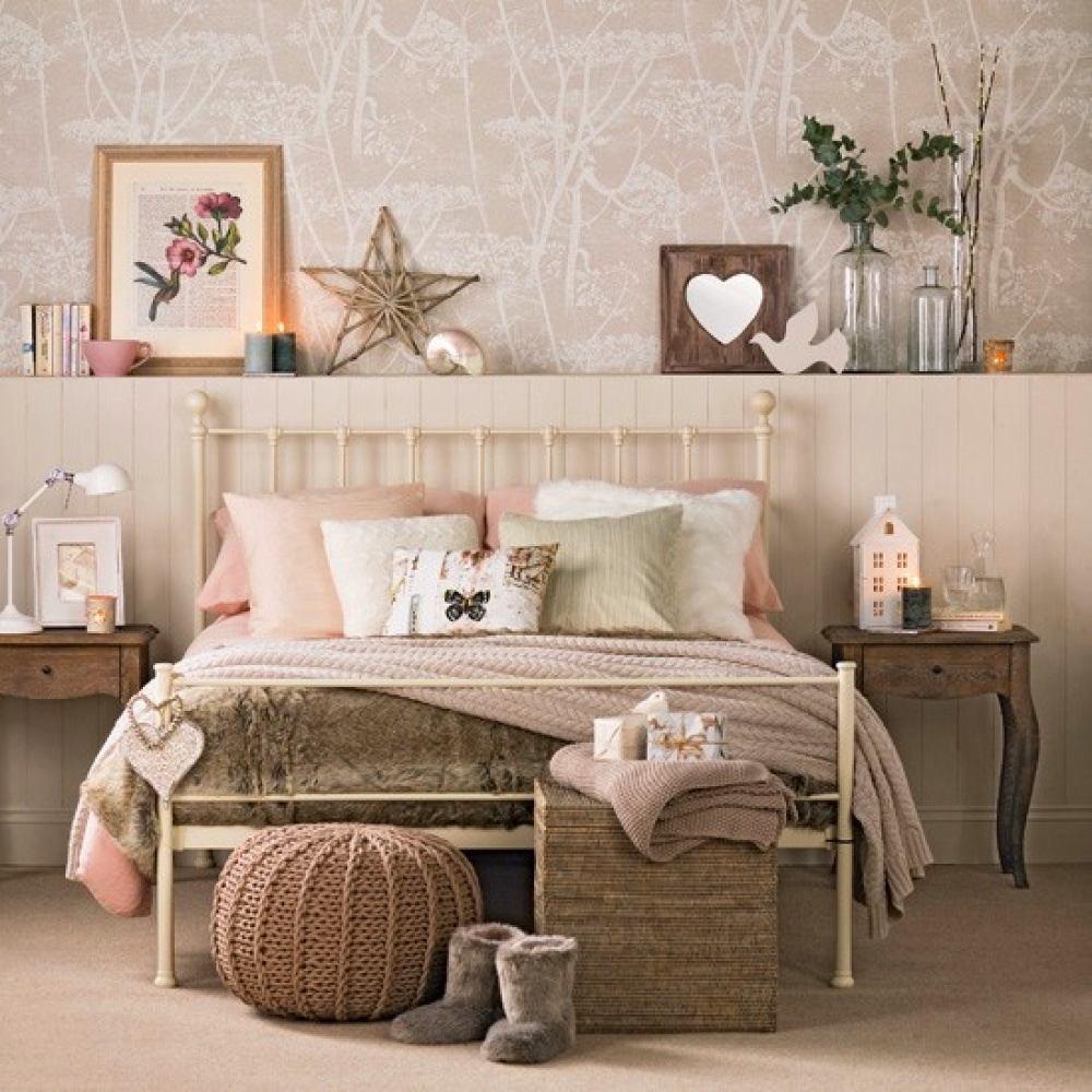 Мебель и предметы интерьера в цветах: желтый, серый, коричневый, бежевый. Мебель и предметы интерьера в стилях: французские стили.