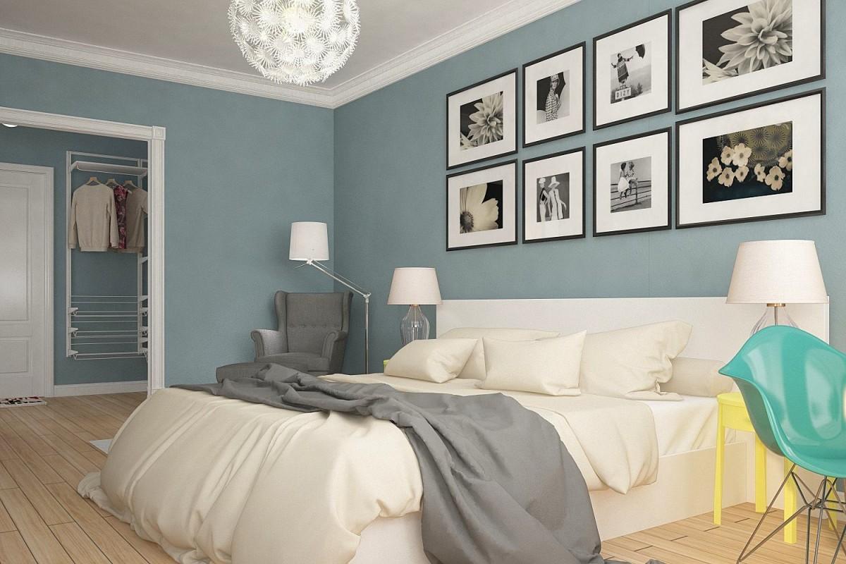 Фото в цветах: серый, светло-серый, белый, бежевый. Фото в .