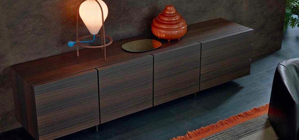 По-шпионски о шпоне и не только: секреты выбора деревянной мебели