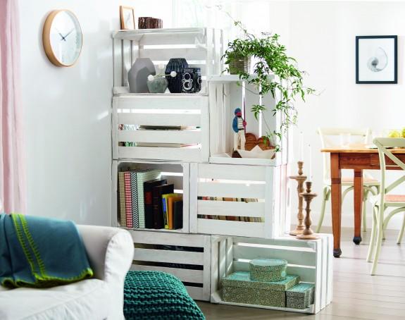 Гостиная, холл в цветах: серый, светло-серый, белый, сине-зеленый. Гостиная, холл в стиле скандинавский стиль.