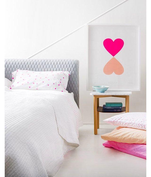 Мебель и предметы интерьера в цветах: желтый, серый, светло-серый, бежевый. Мебель и предметы интерьера в стиле скандинавский стиль.