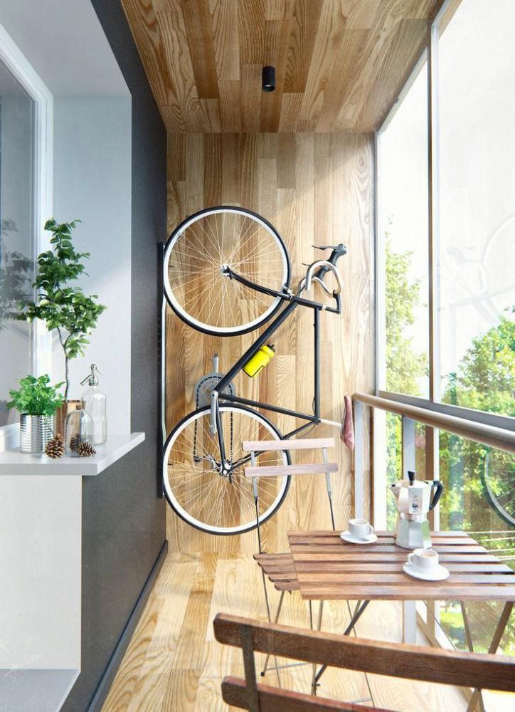 Балкон, веранда, патио в цветах: серый, светло-серый, белый, бежевый. Балкон, веранда, патио в стилях: американский стиль.