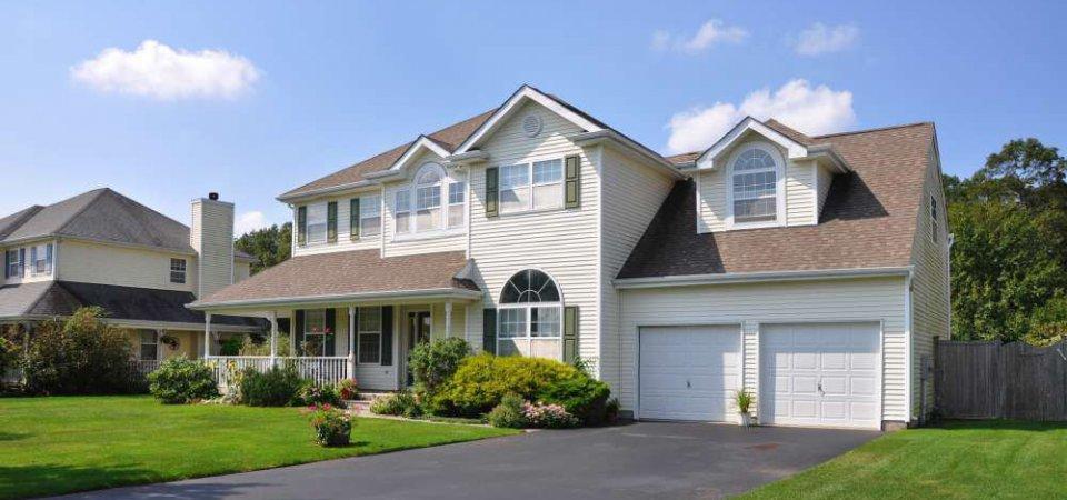 Исчерпывающие советы архитектора о том, как правильно выбрать дом