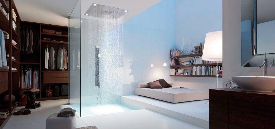 Тест на размер: какая спальня нужна именно вам