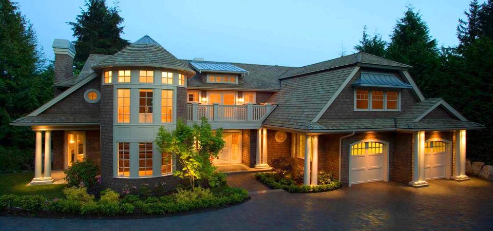 Как построить дом и избежать главных ошибок: мнения владельцев и профессионалов