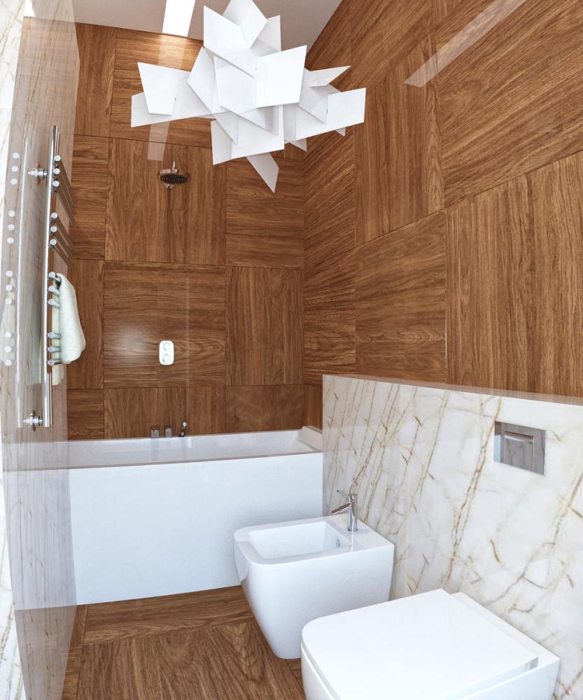 Мебель и предметы интерьера в цветах: белый, коричневый, бежевый. Мебель и предметы интерьера в стилях: эклектика.