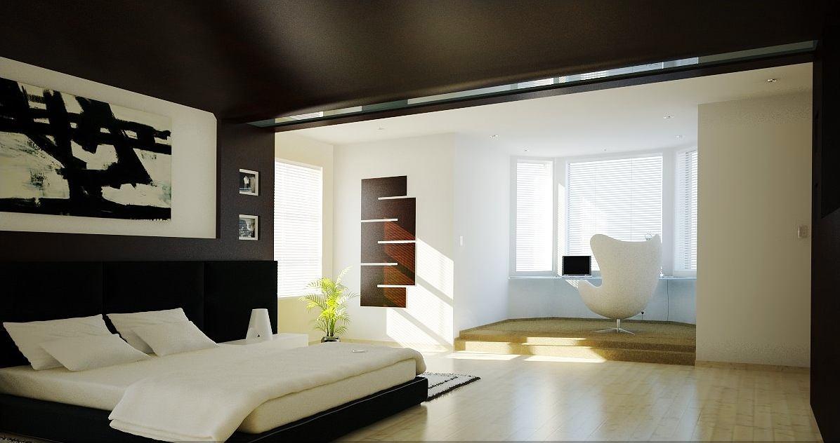 Архитектура в цветах: черный, серый, светло-серый, белый, темно-коричневый. Архитектура в стилях: минимализм, лофт, скандинавский стиль.