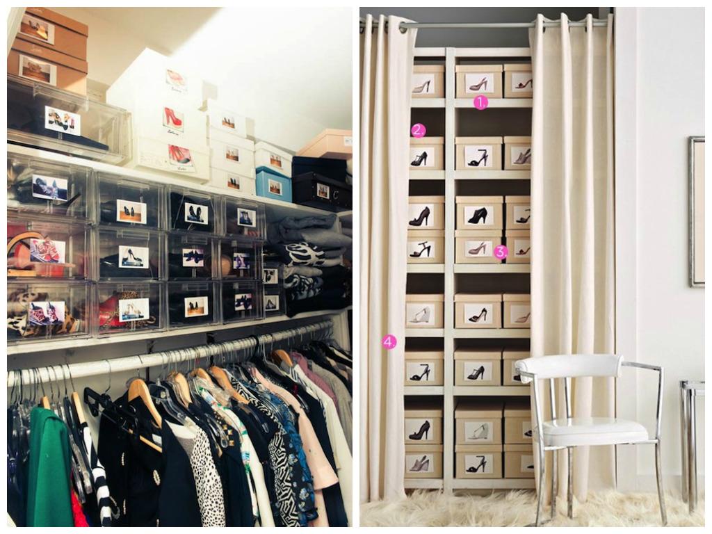 Мебель и предметы интерьера в цветах: черный, серый, светло-серый. Мебель и предметы интерьера в стилях: английские стили.