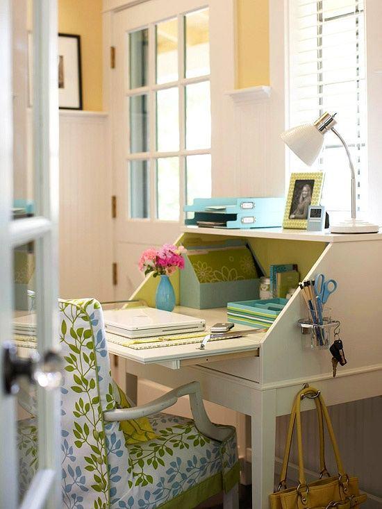 Мебель и предметы интерьера в цветах: желтый, серый, светло-серый, бежевый. Мебель и предметы интерьера в стиле английские стили.