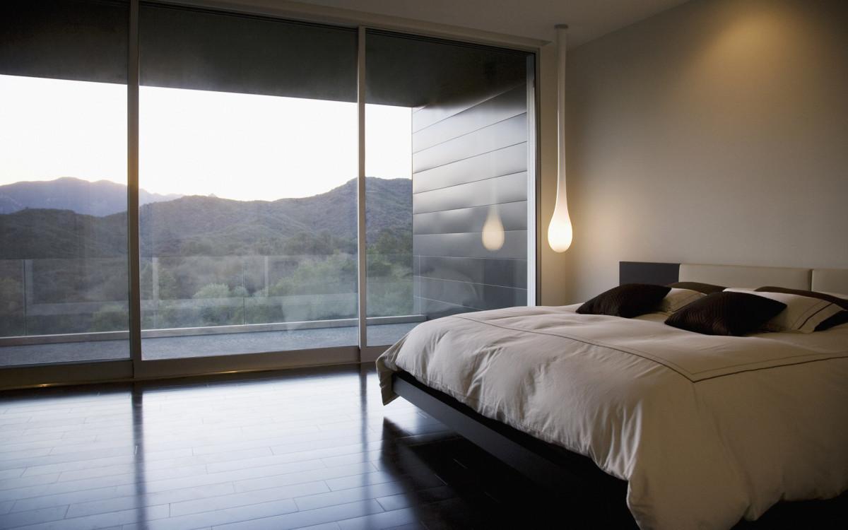 Как спрятать кровать: 6 гениальных идей