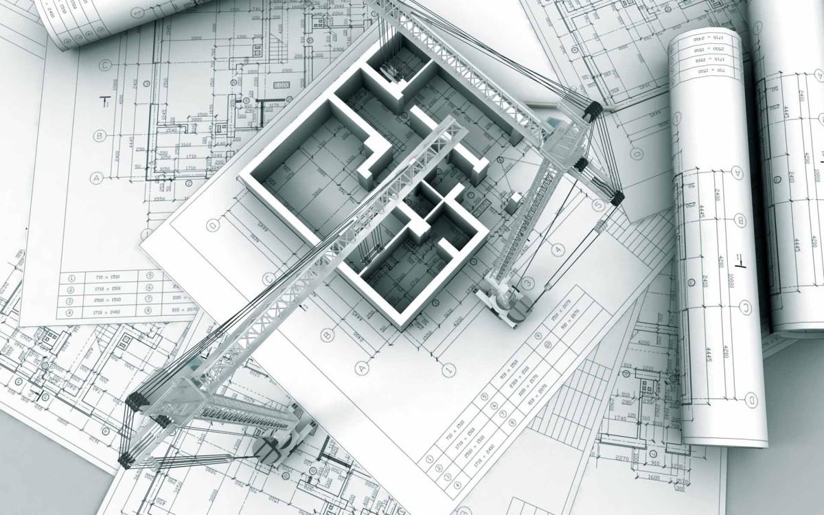 Три необычных варианта перепланировки однокомнатной квартиры площадь 33 метра