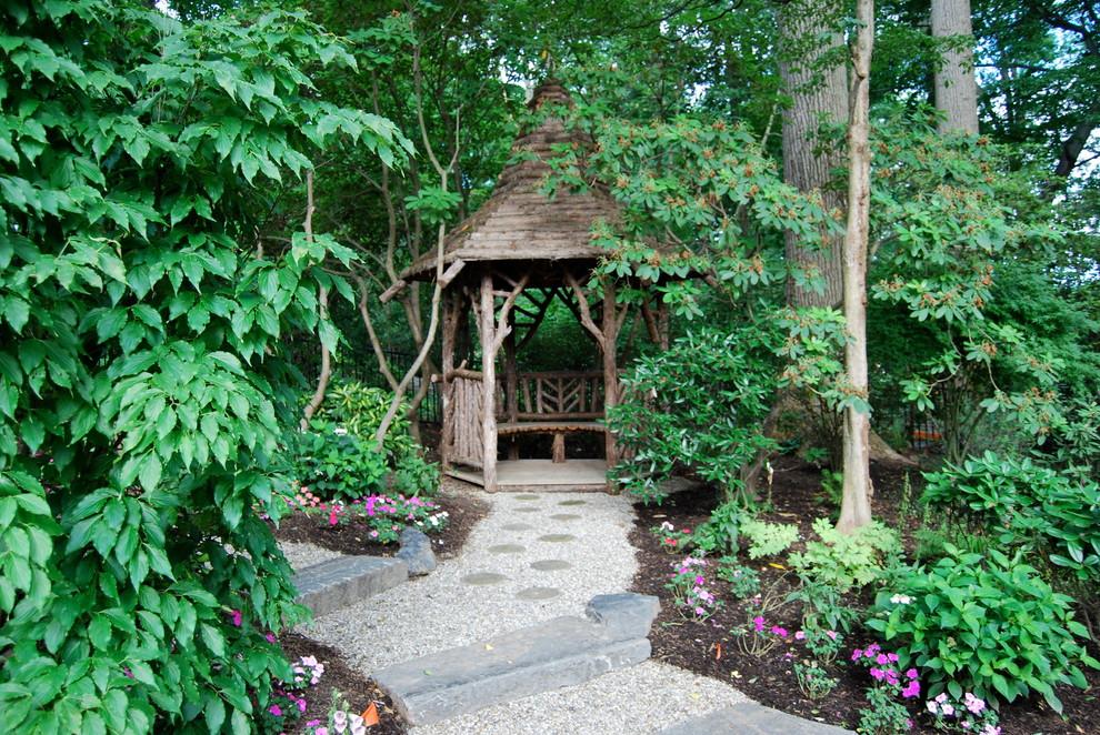 Сад и участок в  цветах:   Голубой, Зеленый, Светло-серый, Темно-зеленый, Черный.  Сад и участок в  .