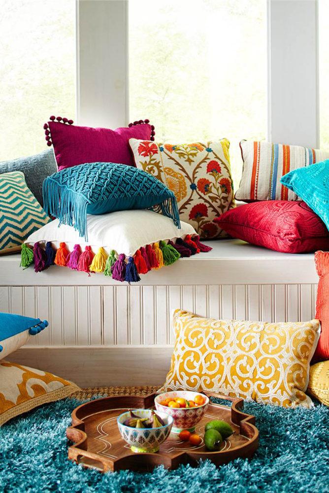Вдохновение в  цветах:   Бежевый, Белый, Коричневый, Светло-серый, Синий.  Вдохновение в  .