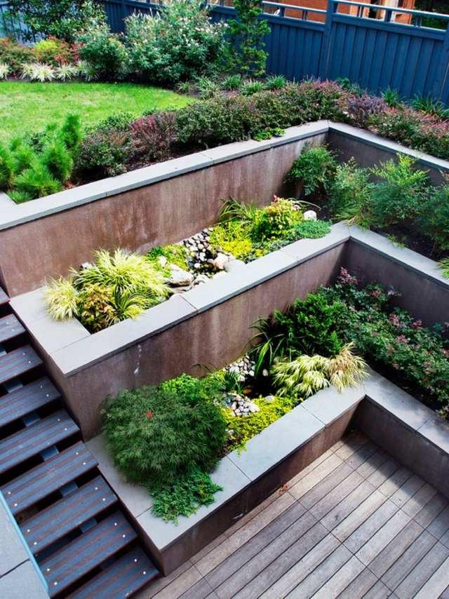 Сад и участок в  цветах:   Светло-серый, Серый, Синий, Темно-зеленый, Черный.  Сад и участок в  .