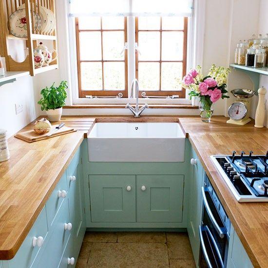 Кухня/столовая в  цветах:   Бежевый, Белый, Коричневый, Светло-серый, Серый.  Кухня/столовая в  стиле:   Минимализм.