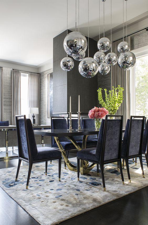 Кухня/столовая в  цветах:   Бежевый, Белый, Светло-серый, Серый, Черный.  Кухня/столовая в  стиле:   Минимализм.