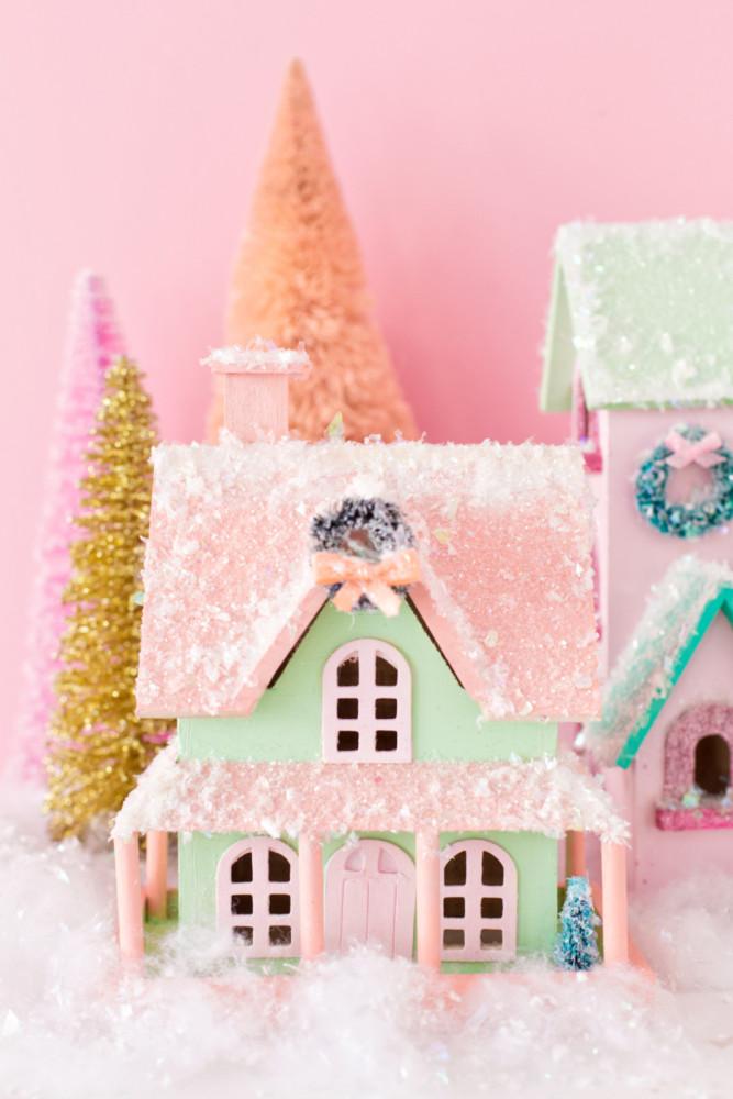 Roomble готовит рождественские подарки: 30 замечательных идей